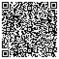 QR code with Robert B Branson Attorney contacts