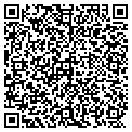 QR code with Anne Kelley & Assoc contacts
