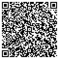 QR code with Budget Electric LLC contacts