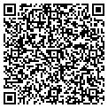 QR code with Equity Services Inc contacts