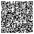QR code with 50 Plus One contacts
