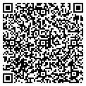 QR code with Computer Support contacts