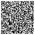 QR code with Southeast Towing Supplies contacts