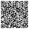 QR code with Debra's contacts