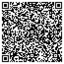 QR code with Zacharoudis Aristides Inc contacts