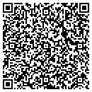QR code with South Florida Pain Mgt Center contacts
