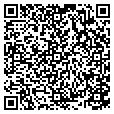 QR code with JCC Computer Inc contacts