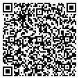 QR code with 51 Import USA contacts