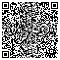 QR code with Corasio Realty Group Inc contacts