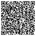 QR code with Ruiz Unger Juan MD contacts