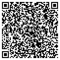 QR code with Innovative Computer Tech Inc contacts