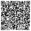 QR code with Award Drywall Co Inc contacts