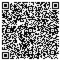 QR code with Friends Home Care Inc contacts