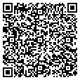 QR code with Julios Cafe contacts