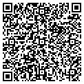 QR code with Roadrunner Vending contacts