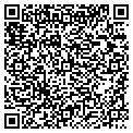 QR code with McHugh Building & Remodeling contacts