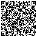 QR code with Embroidery Center contacts