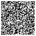 QR code with Splash Solar Heating contacts