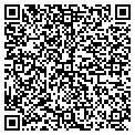 QR code with Coastline Packaging contacts