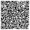 QR code with International Dock contacts