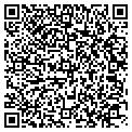 QR code with Point South Management Inc contacts
