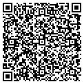 QR code with Community Wellness Center contacts