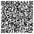 QR code with Neighbor Networks contacts