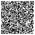 QR code with Charles Ryan's Appliance Rpr contacts