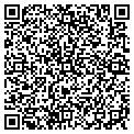QR code with Sherwood Tennis Court Company contacts