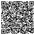 QR code with Agro Air Assoc Inc contacts