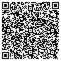 QR code with Stuckey Paint Contracting contacts