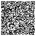 QR code with Poinciana Elementary School contacts