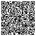 QR code with Hard Engineering contacts