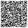 QR code with Carr & Carr contacts