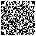 QR code with Baby Florist & Service contacts