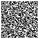 QR code with Rattler Construction Contrs contacts