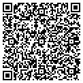 QR code with Blanchard Construction contacts
