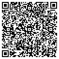 QR code with Sea Gull Travel contacts