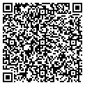 QR code with Mease Countryside Hospital contacts