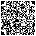 QR code with Boys & Girls Club Of Highland contacts