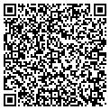 QR code with Equity Pay Telephone contacts