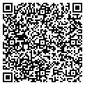 QR code with Ed Morse Cadillac contacts