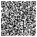 QR code with Psychic Visions contacts