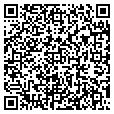 QR code with Perlor Inc contacts