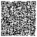 QR code with Wright Choice Car Sales-Naples contacts