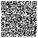 QR code with Coastline Distributing contacts