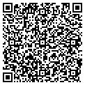 QR code with A To Z Custom Plastics contacts