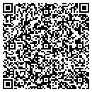 QR code with Silver Lake Manufactured Hsng contacts