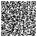 QR code with Envirotemps Inc contacts