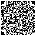 QR code with Brightleaf Properties contacts